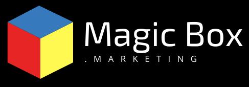 Magic Box Marketing